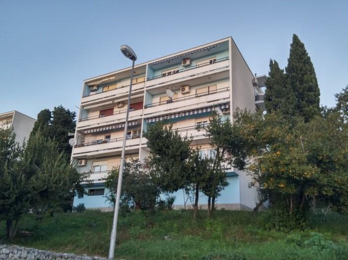 energetska obnova fasade crikvenica